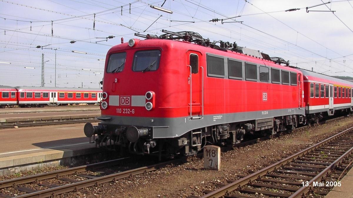 http://www.htxherzchen.de/1409202002.jpg